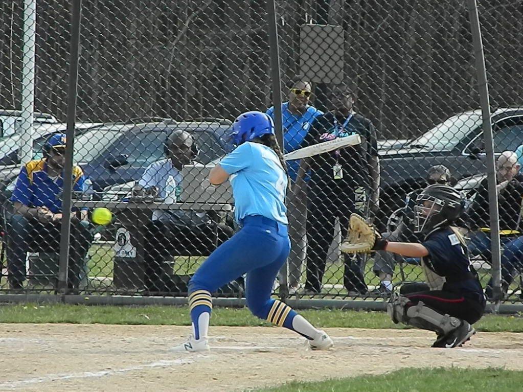 NJ Softball: HNT/GMC Roundup for Wednesday, April 17