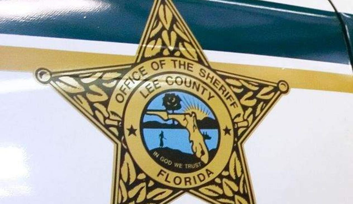 LCSO employee suspended, on probation for having sex while on duty 1