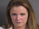 WILSON, FAITH ALEXIS, 20, POSSESSION OF A CONTROLLED SUBSTANCE (SRMS) / POSSESSION OF FICTITIOUS LICENSE, CARD OR FORM (SR / OPERATING WHILE UNDER THE INFLUENCE 1ST OFFENSE