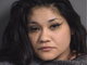 DIAZ, STEPHANIE, 27 / FAILURE TO HAVE VALID LICENSE/PERMIT WHILE OPER. M / PROVIDE FALSE IDENTIFICATION INFORMATION / POSSESSION OF A CONTROLLED SUBSTANCE (SRMS) / OPERATING WHILE UNDER THE INFLUENCE 1ST OFFENSE