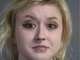 OZOLINS, SOPHIA MARIE, 21 / POSSESSION OF A CONTROLLED SUBSTANCE (SRMS)
