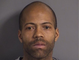 RANDLE, GARY BARDELL Jr., 40 / DRIVING WHILE LICENSE DENIED OR REVOKED (SRMS)