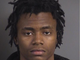 BROWN, KEITH EUGENE II, 18 / ASSAULT USE/DISPLAY OF A WEAPON-1989 (AGMS)