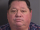 JOHNSON, THOMAS WILLIAM, 64 / OPERATING WHILE UNDER THE INFLUENCE 1ST OFFENSE