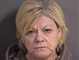 STUELKE, LISA MARIE, 53 / LEAVE SCENE OF INJURY ACCIDENT (SRMS) / CONTEMPT-ILLEGAL RESISTANCE TO ORDER OR PROCESS