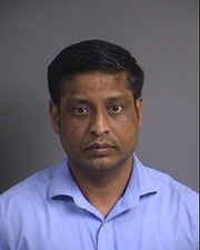 CHINNASAMY, JEGANATHAN, 42 / ASSAULT W/INTENT SEX ABUSE/INJURY (FELD)