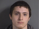 AKERS, ANTHONY STEPHEN, 20 / POSSESSION OF A CONTROLLED SUBSTANCE (SRMS) / POSSESSION OF BURGLAR'S TOOLS - 1983 (AGMS) / BURGLARY 2ND DEGREE - 1983 (FELC)