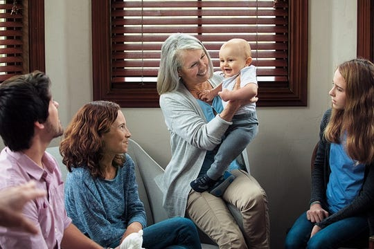 Primary care providers for the entire family is closer to home than ever before.
