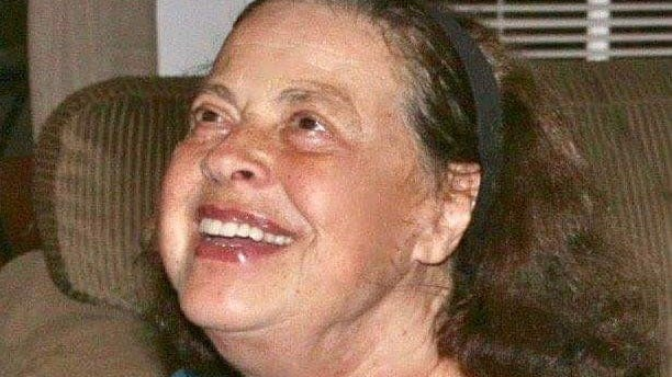Martha Horne, wife of former Arizona Attorney General Tom Horne, dies at 77
