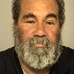Man allegedly punches two senior citizens, without provocation, in Oxnard