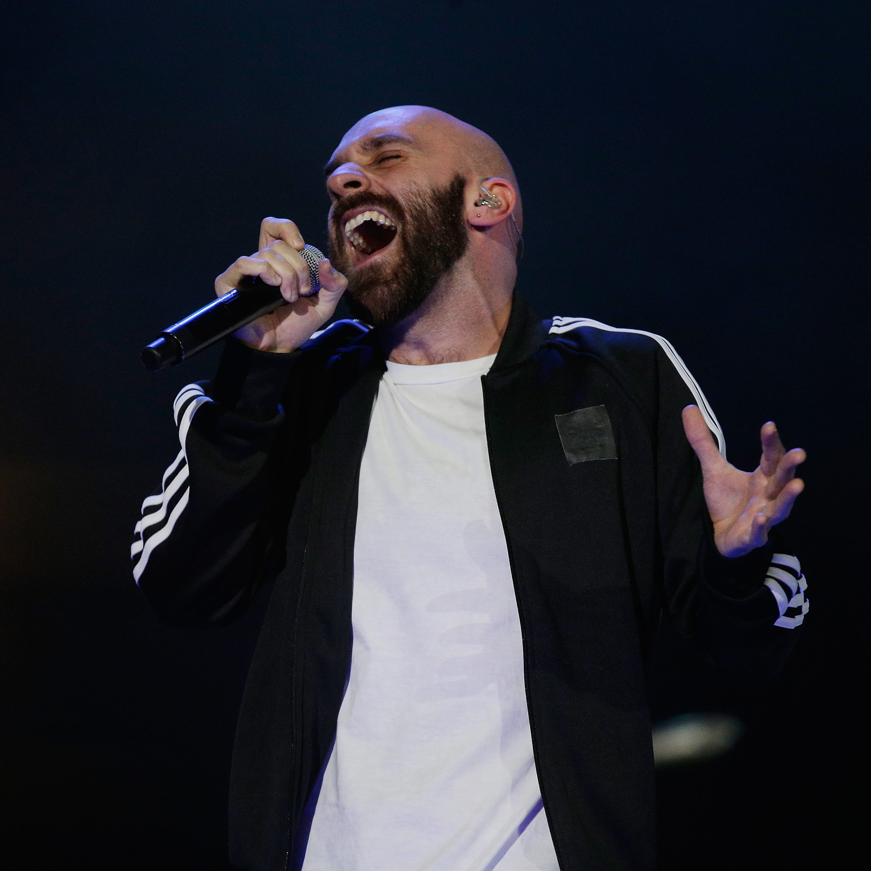 X Ambassadors set to play Outagamie County Fair