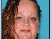 Veronica Lapsley, 42, of Keansburg was charged with third-degree conspiracy to possess drugs and third-degree possession of drugs