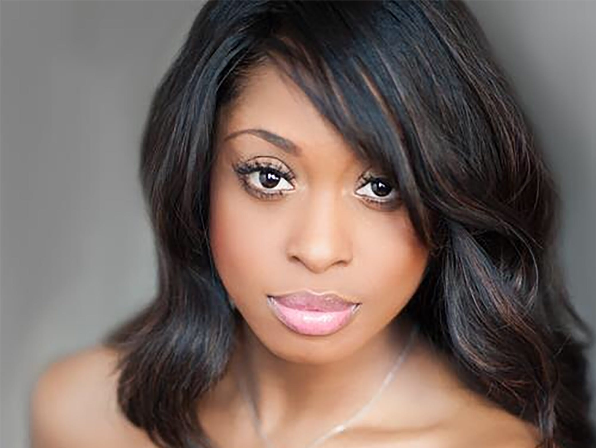 """Felicia Boswell plays Evelyn Brandon in Jiréh Breon Holder's award-winning civil rights drama """"Too Heavy for Your Pocket"""" running April 23 to May 19 at George Street Playhouse in New Brunswick."""