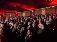 Detroit does documentaries: The next Freep Film Festival arrives April 22-26, 2020