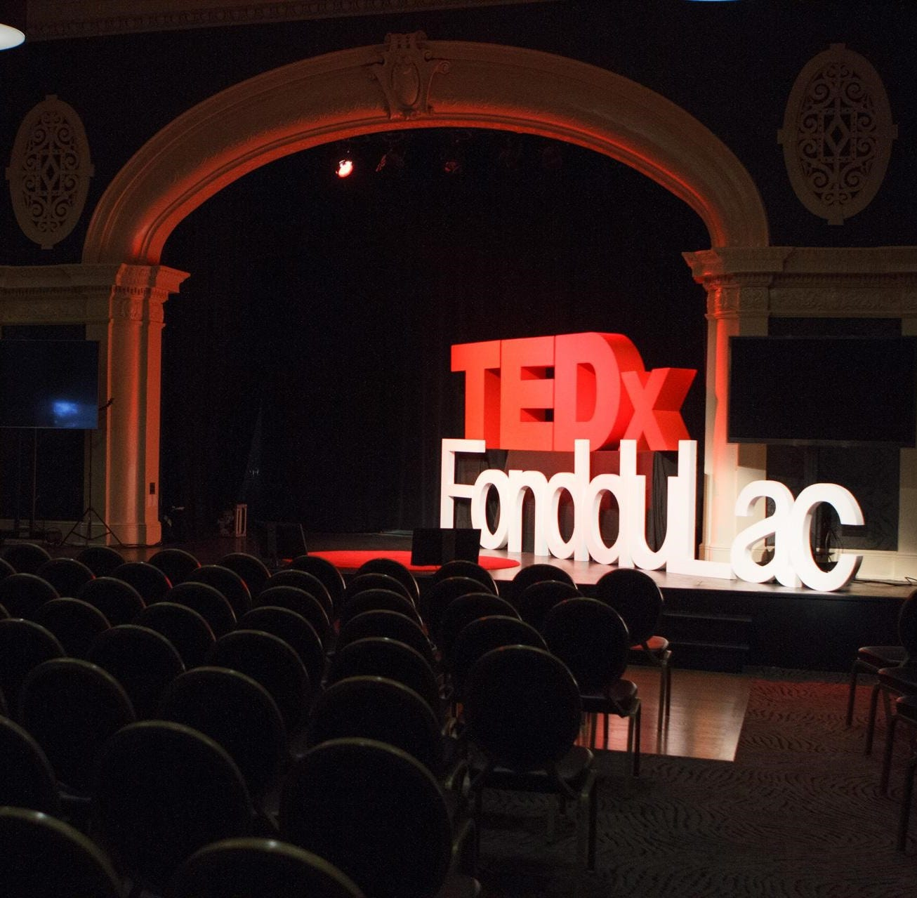 TEDxFondduLac 2019 tickets to go on sale May 1| Streetwise