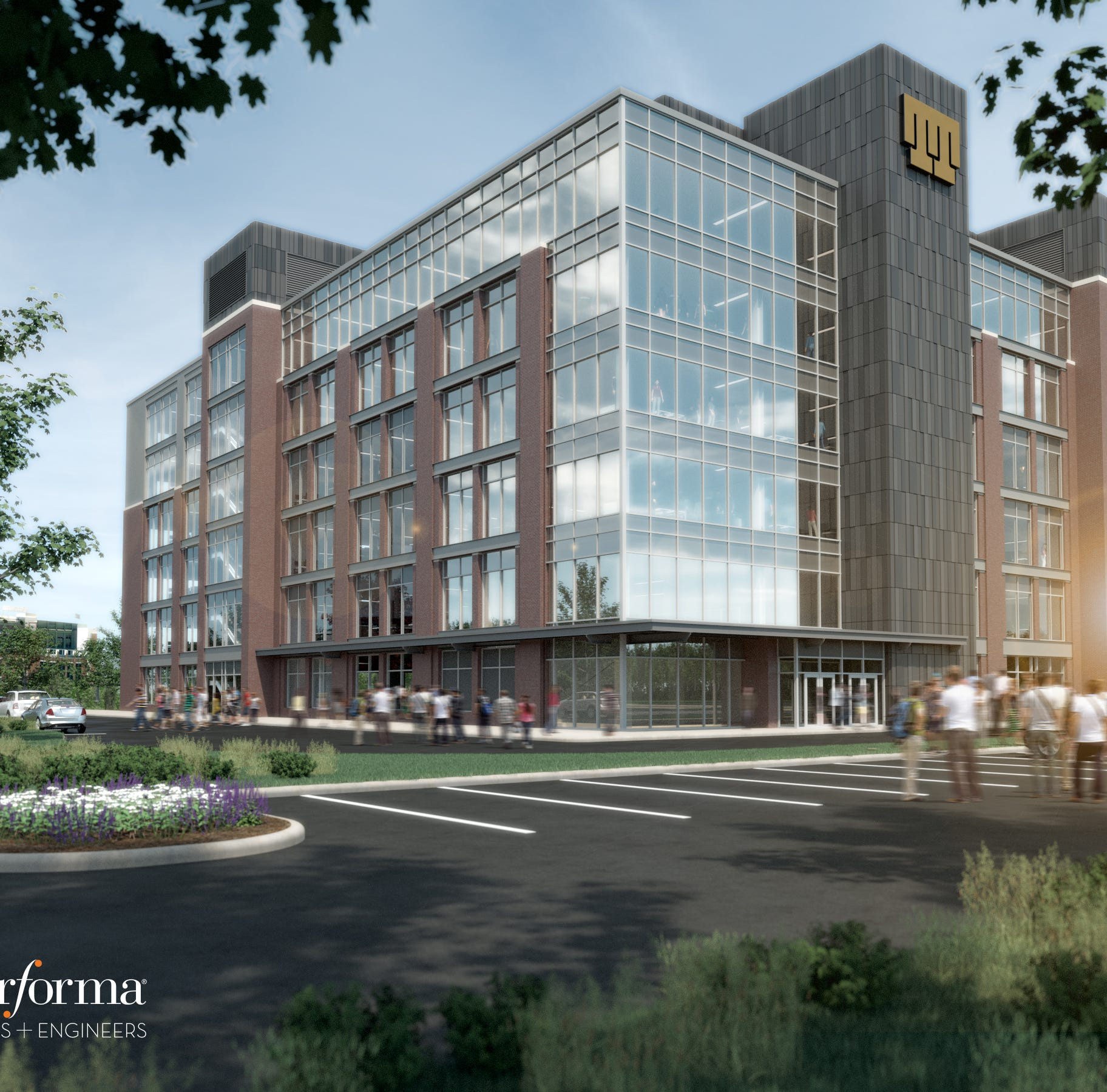 Phase 2 of Green Bay Packers' Titletown District construction could begin in June