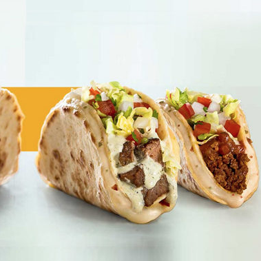 Here's when Taco John's opens in Lebanon