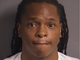 JOHNSON, CEDRIC DANGELO, 24 / ROBBERY 3RD / THEFT 3RD DEGREE - 1978 (AGMS) / DOMESTIC ABUSE ASSAULT WITHOUT INTENT CAUSING INJU / DOMESTIC ABUSE ASSAULT IMPEDING FLOW OF AIR/BLOOD
