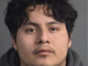 DOLORES, LUIS ANTONIO, 21 / POSSESSION OF DRUG PARAPHERNALIA (SMMS) / OPERATING WHILE UNDER THE INFLUENCE 1ST OFFENSE