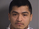 VARGAS, RAMIRO Jr., 21 / OPERATING WHILE UNDER THE INFLUENCE 1ST OFFENSE / OPERATING WHILE UNDER THE INFLUENCE 2ND OFFENSE