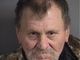 WEYLS, TIMOTHY ARRON Sr., 61 / DRIVING WHILE BARRED HABITUAL OFFENDER - 1978 (AGM