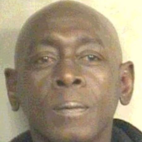 Update: 60-year-old woman killed in Jackson identified. Boyfriend charged.