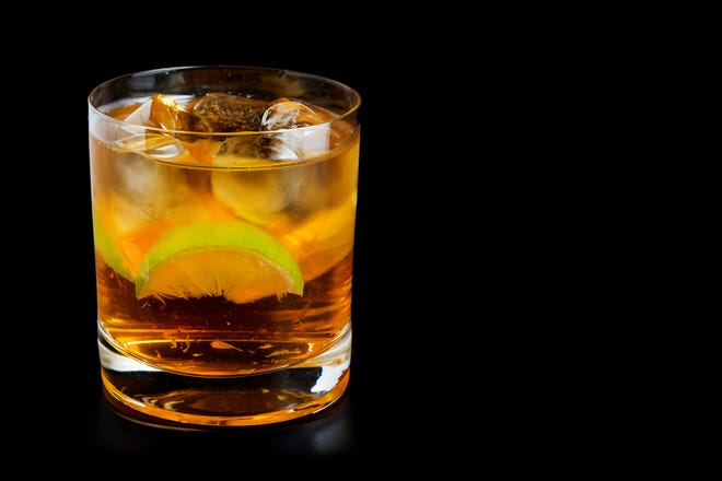 These five cocktail recipes are guaranteed crowd-pleasers.
