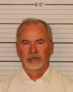 Shelby County Schools board member Scott McCormick was arrested for driving under the influence on Saturday night.