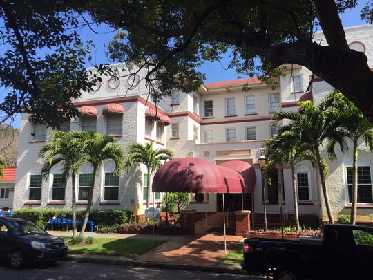 Bayside Care Center, a 4-star St. Petersburg nursing home, would lose almost $1.5 million annually under a new Medicaid payment plan approved by lawmakers in 2017, according to a USA TODAY NETWORK - FLORIDA analysis.
