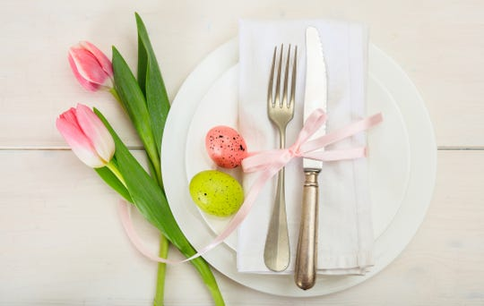 Create a memorable Easter and Passover with these tips.
