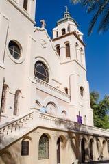 Roman Catholic Diocese of Phoenix