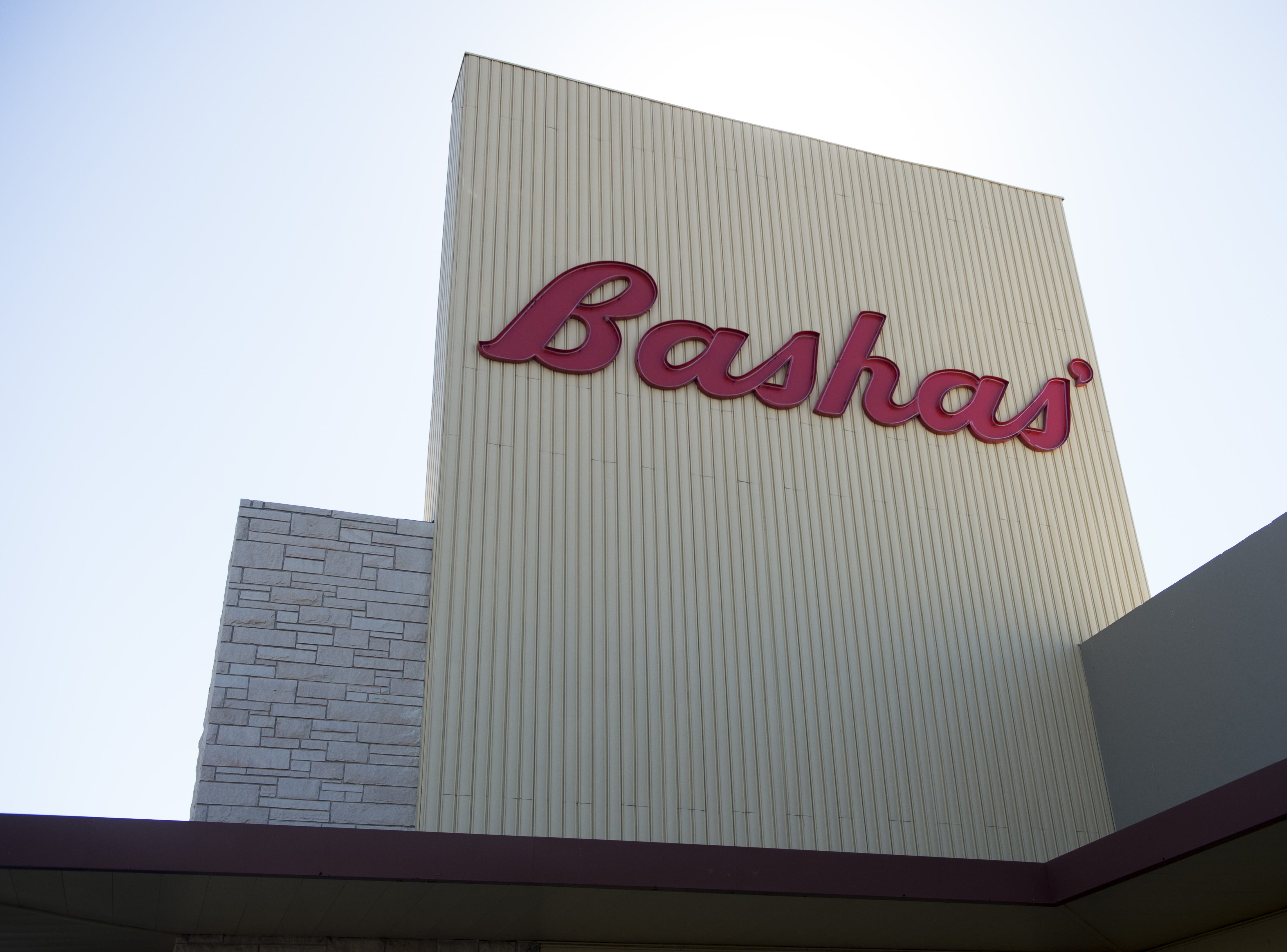 No. 18: Bashas' Supermarkets | Supermarkets | 2019 employees: 8,519 | 2018 employees: 8,498 | Ownership: Private | Headquarters: Chandler | www.bashas.com