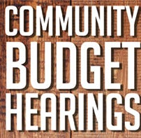 Presupuesto de PHX - Fortaleciendo la ciudad