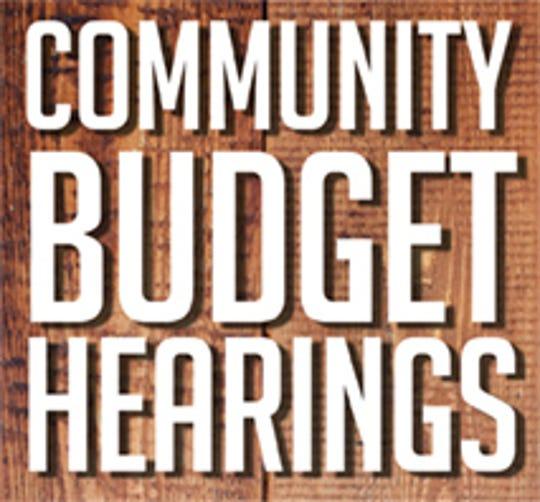 Los residentes pueden leer los detalles del presupuesto propuesto en phoenix.gov/budget.