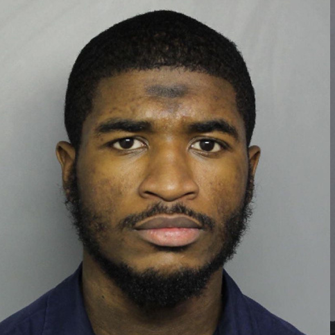 Philadelphia men charged in theft of $12K ring from Chambersburg jewelry store