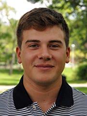 Luke Hoffnagle