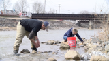 Twenty years after a lawsuit settlement, water specialists weight in on the progress the Codorus Creek has made and what still has to be done.