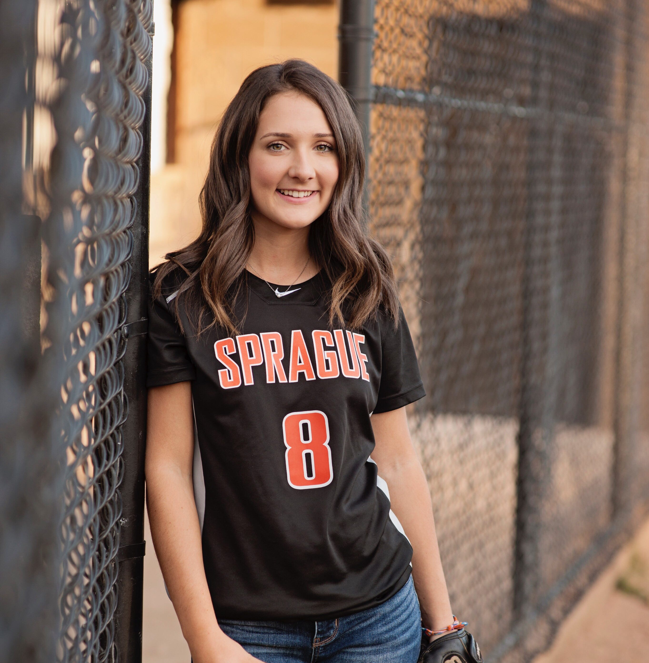 Vote for Athlete of the Week: Athletes from Sprague, North Salem, South Salem, Dallas