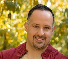 Christopher Valadez has taken over as President of the Grower-Shipper Association