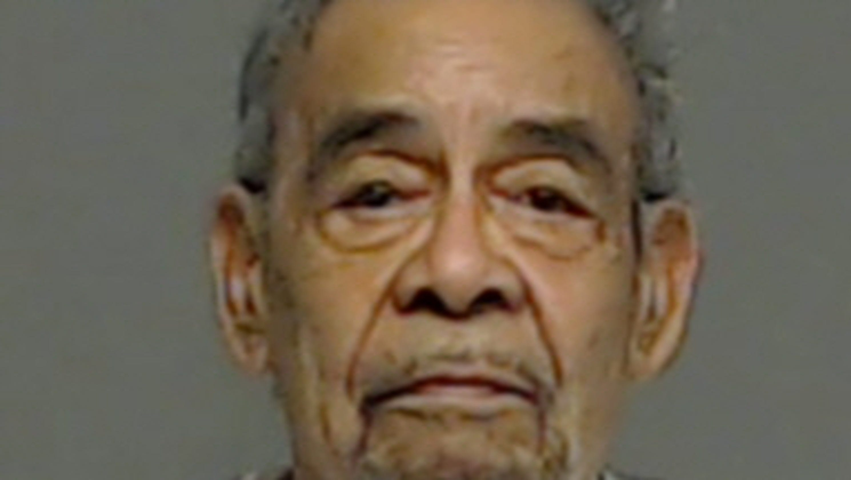 14-year-old boy charged with rape and murder of 83-year ...
