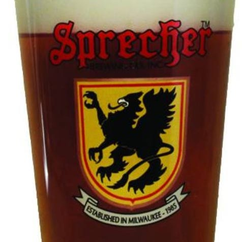 Sprecher's Restaurant in Sheboygan is closing next week | Streetwise