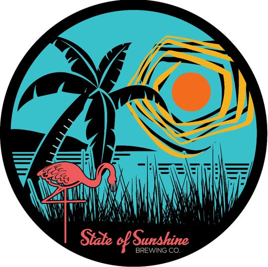 State of Sunshine Brewing