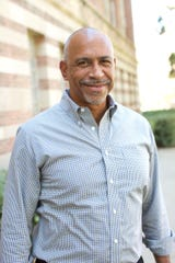 Pedro Noguera will work with the Oxnard Union High School District in closing equity gaps among student groups.