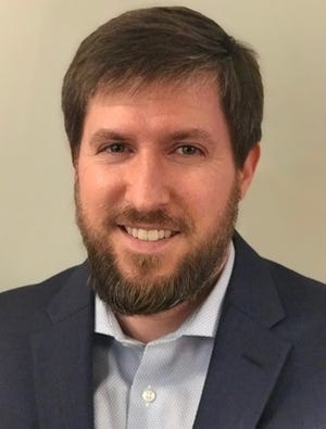 Rob Mentzer will leave USA TODAY NETWORK-Wisconsin on April 18 and join Wisconsin Public Radio on April 22 as a rural communities reporter. He will remain based in Wausau after nearly 12 years with Gannett Wisconsin Media, most recently as statewide Living & Storytelling editor.