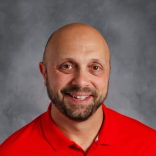 Bondioli resigns as Wisconsin Rapids Lincoln girls basketball coach