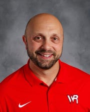 Chris Bondioli has stepped down as girls basketball coach at Wisconsin Rapids Lincoln.