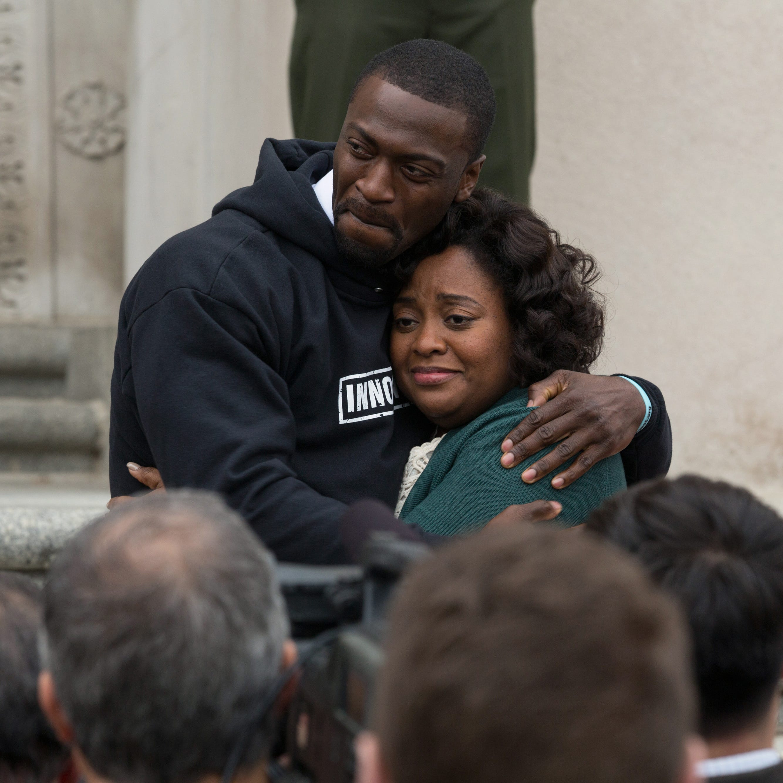 Memphis on screen: Trailer drops for 'Brian Banks,' Tom Shadyac flick filmed in Memphis