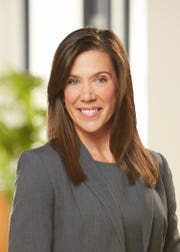 Corie Barry, current CFO and Chief Strategic Transformation Officer at Best Buy, will become CEO effective June 11.