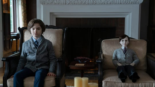 Every horror movie of 2020, definitively ranked (including Katie Holmes' 'Brahms: The Boy II')