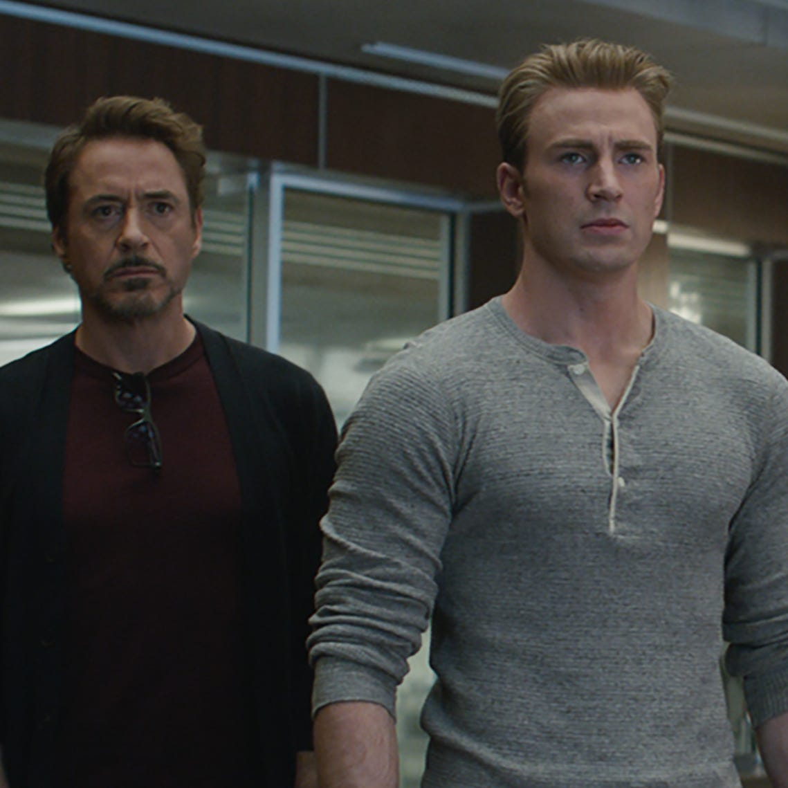 Heading to a theater for 'Avengers: Endgame' this weekend? Here's what you should know